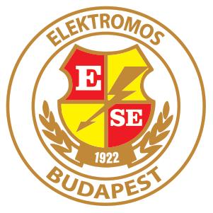 Elektromos - Budapesti Elektromos Sportegyesület