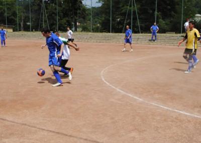 phoca_thumb_l_50.sportnap_0267