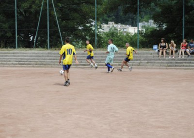 phoca_thumb_l_50.sportnap_0274