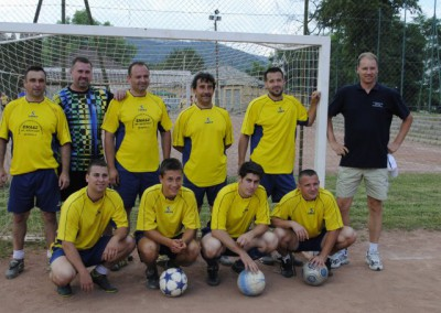 phoca_thumb_l_50.sportnap_0387