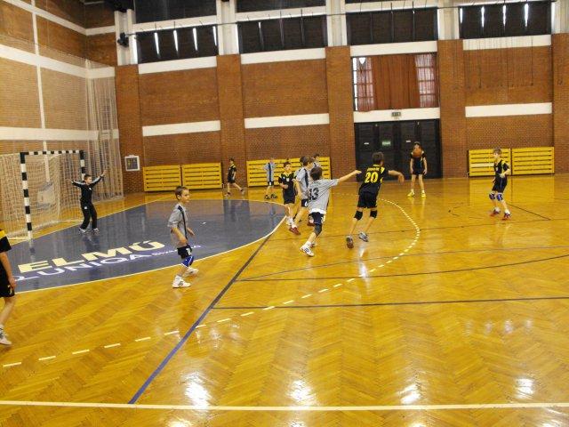 Sportcsarnok